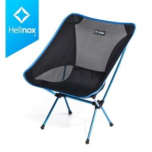 [헬리녹스] 체어원 Chair One 휴대용 간이의자
