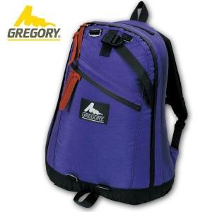 [그레고리] 데이팩 22L Daypack - Ultra Violet VI 클래식 - 라이프스타일