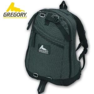 [그레고리] 데이팩 22L Daypack - spectra SP 클래식 - 라이프스타일