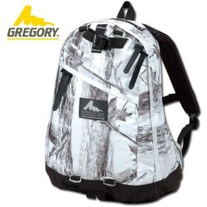 [그레고리] 데이팩 22L Daypack - whitetimber NC 클래식 - 라이프스타일