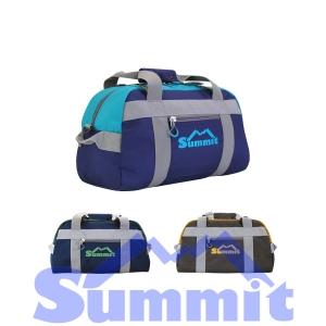 [써미트] 더플백(Duffle Bag) 30L