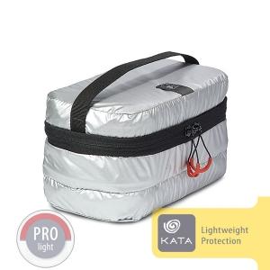 [카타] Xpack-70-200 PL For 70-200 Lens 파우치