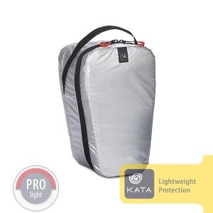 [카타] Xpack-B-70-200 PL for Pro DSLR with 70-200 lens attached 파우치