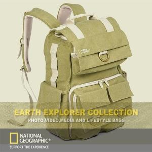 [내셔널지오그래픽] NG5160 Medium Backpack 15.4인치 노트북/카메라가방