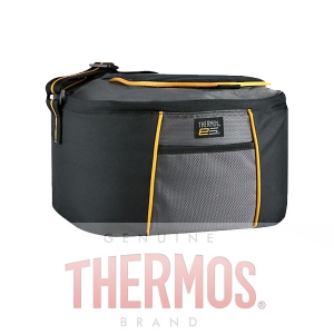 [써모스] Element 5® 6 Can Cooler 쿨러