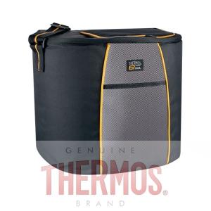 [써모스] Element 5® 12 Can Cooler 쿨러