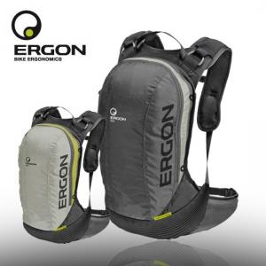 [에르곤] BX2 자전거,등산 배낭 Backpack
