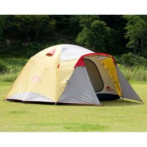 [네파] 루비콘 I 텐트