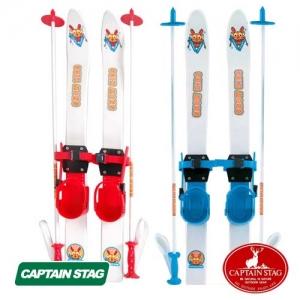 [캡틴스태그] 어린이용 스키(M-1509)