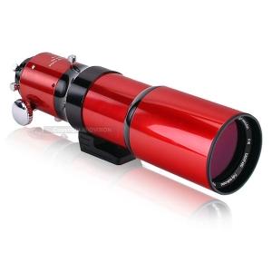 [롱펑] 굴절망원경 D80(f/6 refractor OTA) f480mm/80mm