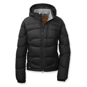 [오알(OR] 버투소 다운자켓 W's Virtuoso Jacket