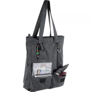 [내셔널지오그래픽] NGW8120 Walkabout Medium Tote Bag