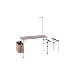 [로고스] 키친테이블