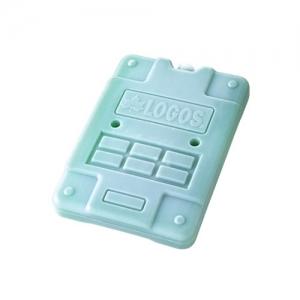 [로고스] 급냉 아이스팩 M 하드