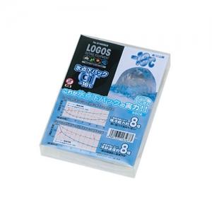 [로고스] 아이스팩 GT -16℃ 550g 소프트