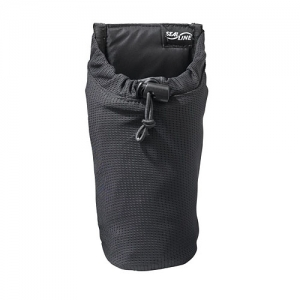 [씰라인] 물병포켓 Water Bottle Pocket