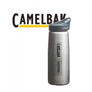 [카멜백] 클래식 스텐레스 인슐레이터 물병 CLASSIC insulated Bottle BPA-Free Stainless Steel