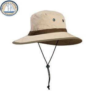 [워터쉽] 빈야드해븐 윈드햇 (Vineyard Haven Wind Hat)