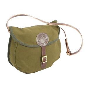 [둘루스팩] 스탠다드쉘백(Standard Shell Bags)