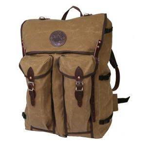 [둘루스팩] 부시크라프터팩(Bushcrafter Pack)