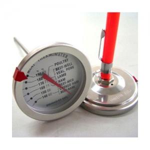 미트온도계 Meat Thermometer