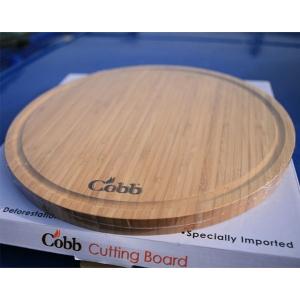 [콥] 대나무 커팅보드 cutting board
