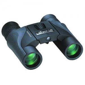 [루거] 쌍안경 LW 10x25/ Waterproof-밝고 완벽한 조망