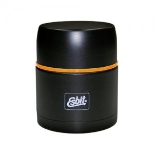 [에스빗] 500ml 아웃도어 보온음식통 Stainless steel food jug