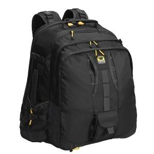 [마운틴스미스] 오디세이 Odyssey Camera Bag