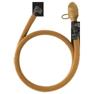 [카멜백] 교체용 튜브 Hydrolink™ Tube Kit