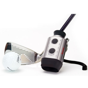 [e프랑티스] 단안경 디지털 골프스코프(그린모드)