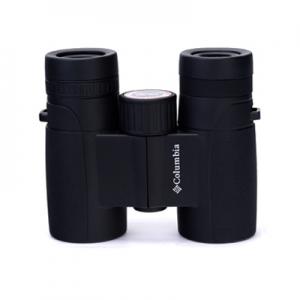 [콜럼비아] 쌍안경 팀버라인 10x32 (Timberline 10x32)
