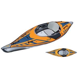 [어드밴스드엘리먼츠] 어드밴스드프레임 스포츠 카약(AdvancedFrame Sport™ Kayak)