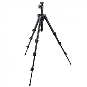 [맨프로토] 삼각대 7322YSHB M-Y Tripod with Ball Head