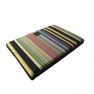 [애크미메이드] The Soft Sleeve - Paul Smith Reverberating Stripe