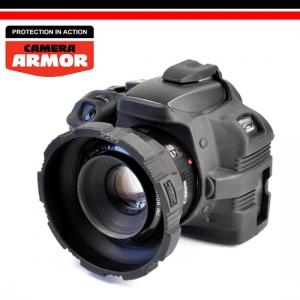 [카메라아머] 캐논 500D/450D/1000D 보호케이스