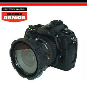 [카메라아머] 니콘 D300 보호케이스