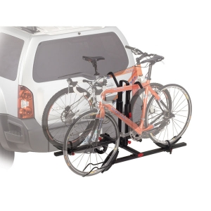 [야키마] 히치형 자전거캐리어 스틱업 StickUp