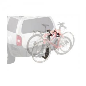 [야키마] 히치형 자전거캐리어 더블다운 2 DoubleDown 2
