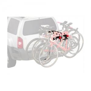 [야키마] 히치형 자전거캐리어 더블다운 4 DoubleDown 4