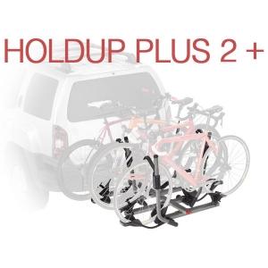 """[야키마] 히치형 자전거캐리어 홀드업 플러스2 HoldUp Plus 2 (2"""" receivers only)"""