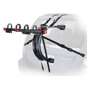 [야키마] 트렁크형 자전거캐리어 퀵백3 QuickBack 3