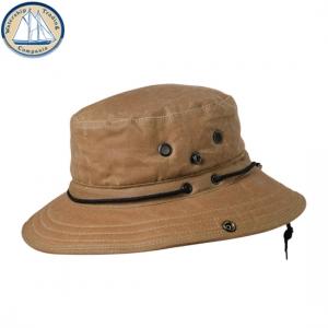 [워터쉽] 08워터맨 왁스 햇 (Waterman Wax Hat)
