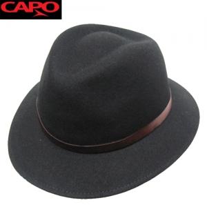 [카포] CAPO 631-019 울
