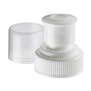 [플래티퍼스] PushPull Cap(푸시 풀 캡)