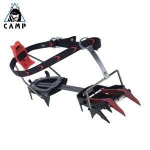 [캠프] Vector Crampon(벡터 크램폰)