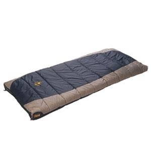 [콜맨] Outlander Square Sleeping bag(아웃랜더 사각 침낭)
