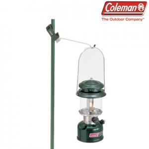 [콜맨] Pole Lantern Hanger(폴 랜턴 행거)