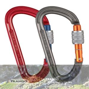 [트랑고] BIG D K Lock (빅 디 키 락) CE 0120