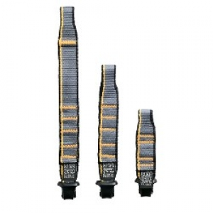 [페츨] 익스프레스 퀵드로우 25cm 소품(IPC4025)